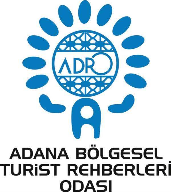 Tureb - Turist Rehberleri Birliği